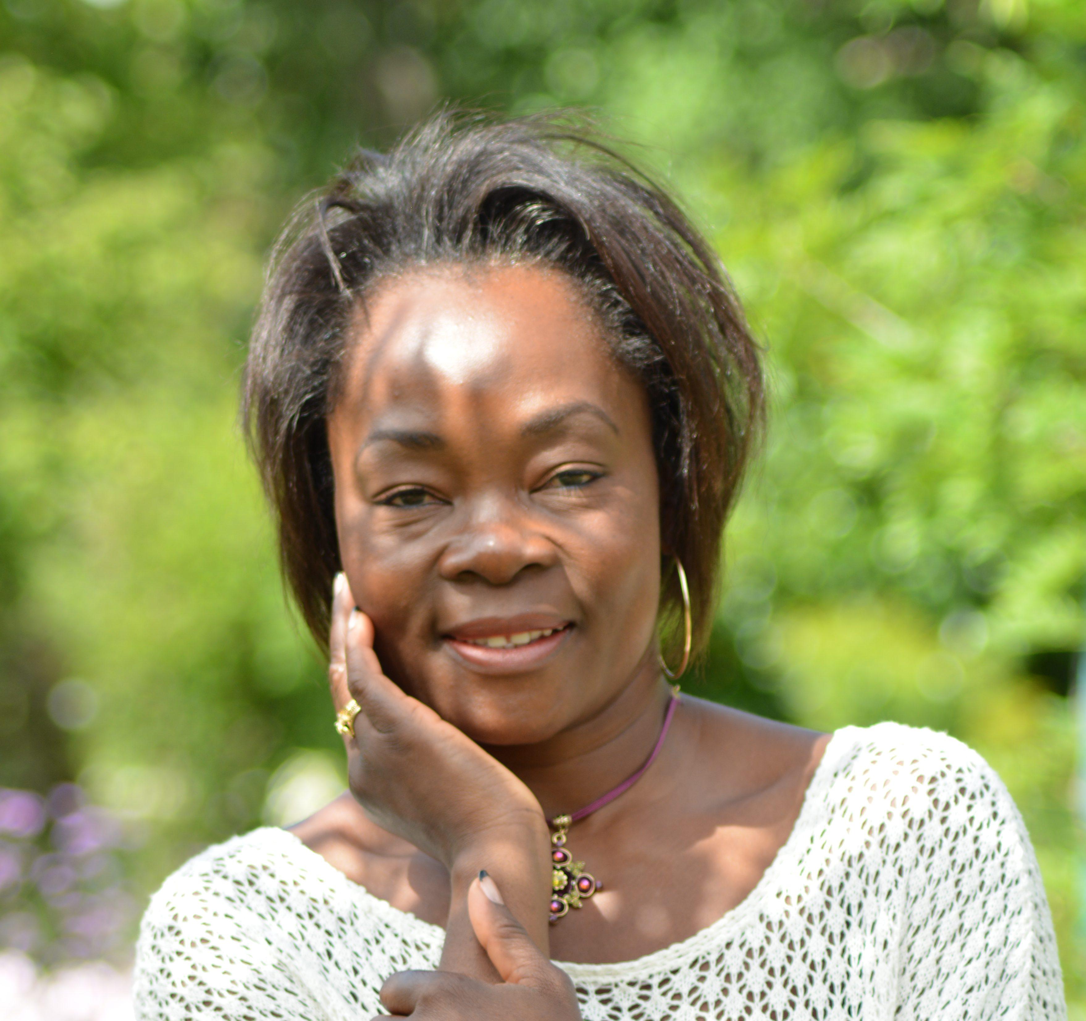 Yvonne, un vécu